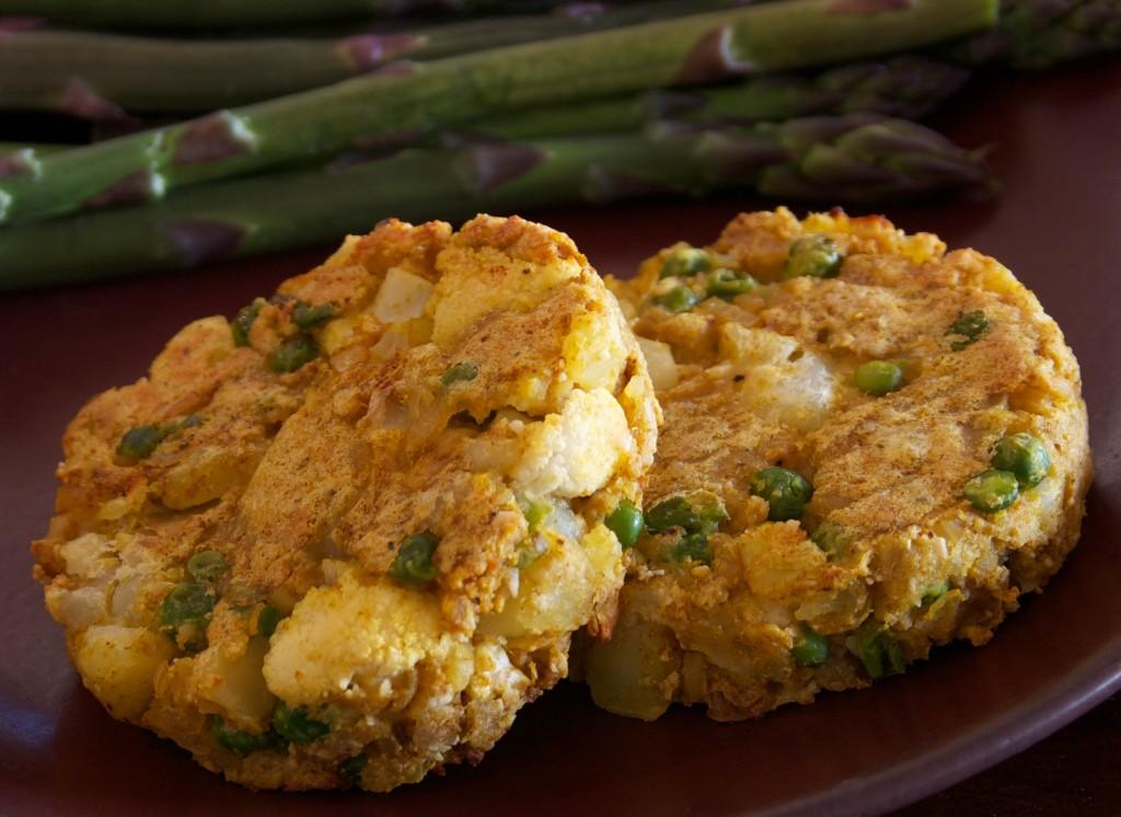 Potato Samosa Whole Foods