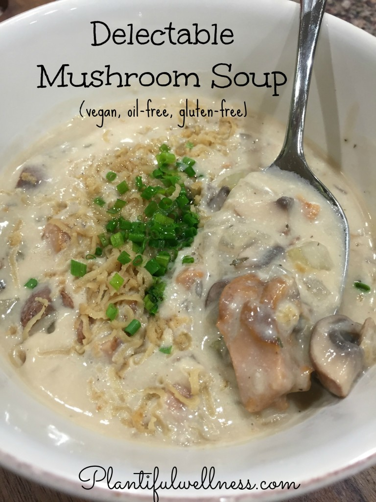 MushroomSoup1txt